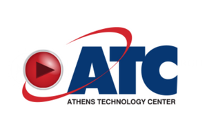 Athens Technology Center SA
