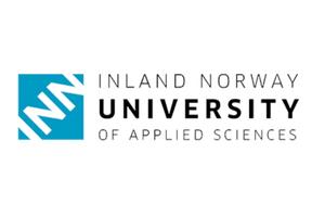 INN University