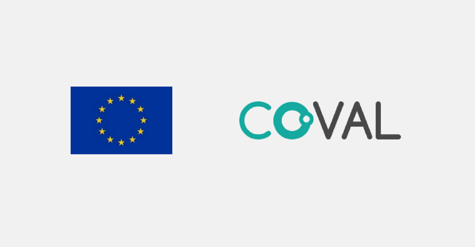 Co-VAL at cordis