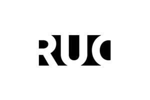 RUC logo