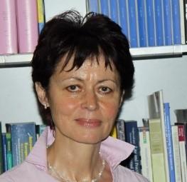 Metka Stare, PhD