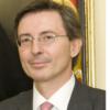 Fernando de Pablo Martin