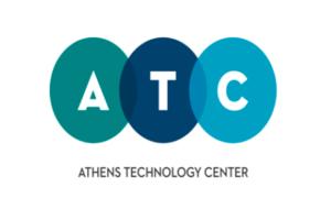 Athens Technology Center SA